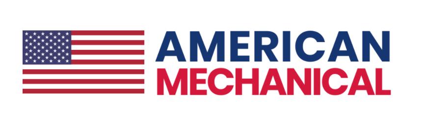 American Mechanical